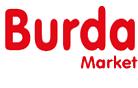Burda Market